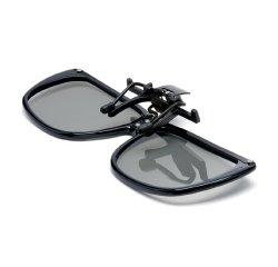 Стерео очки 3D Glasses ZM SG100C для 3D мониторов Zalman TRIMON