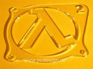 Обрезок оргстекла прозрачного толщина 3 мм длина 300мм ширина 215 238 мм