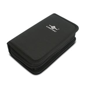 Блок питания для ноутбуков ION 100W NBP 100S универс   LCD  рег напр   чехол