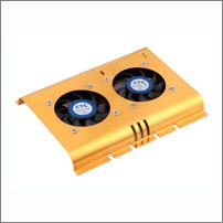 Кулер для HDD