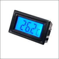 Термометр для компьютера