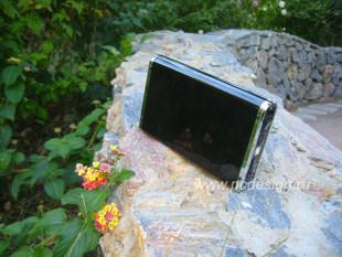 Внешн  контейнер NexStar 3 для HDD 3 5    Vantec  SATA  черный