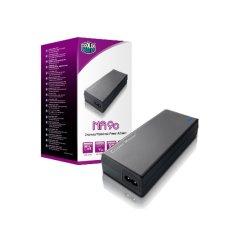 Блок питания для ноутбука Cooler Master NA 90 RP 090 S19A J1 EU Type универсальн