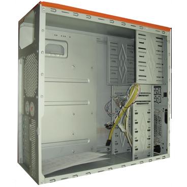 Корпус 937 Orange