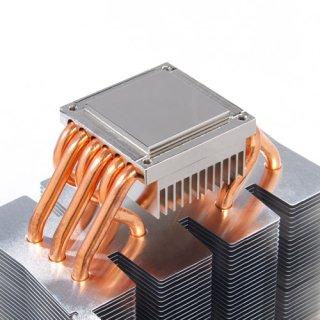 Кулер для процессора Scythe Mugen 3 Rev  B SCMG 3100 для LGA2011  FM1 и др