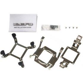 Кулер для процессора Scythe Kabuto SCKBT 1000