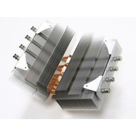 Кулер для процессора Scythe Grand Kama Cross SCKC 2000