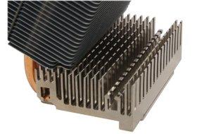 Кулер для процессора Scythe Katana 3 SCKTN 3000