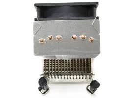 Кулер для процессора Scythe Katana 3 Type I SCKTN 3000I