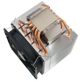 Кулер для процессора Scythe Mugen 2 Rev  B SCMG 2100