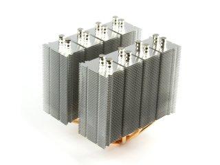 Кулер для процессора Scythe Mine 2 SCMN 2000