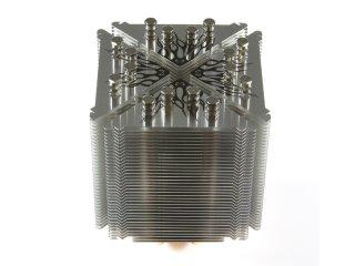 Кулер для процессора Scythe Ninja 3 CPU Cooler SCNJ 3000
