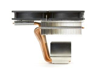 Кулер для процессора Scythe Susanoo SCSO 1000 CPU Cooler