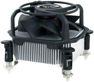 Кулер проц  Arctic Cooling Alpine 7 GT Intel S 775