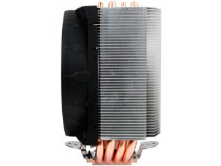 Кулер для процессора Arctic Cooling Freezer 13 PRO для Intel и AMD