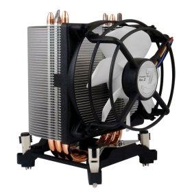 Кулер для процессора Arctic Cooling Freezer 7 Pro Rev 2 для Intel и AMD