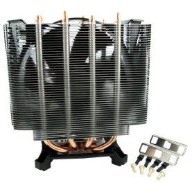 Кулер для процессора Freezer XTREME Rev 2 для 1366  1156  775  AM3 AM2   AM2 939