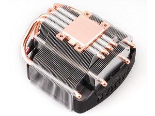 Кулер для процессора Zalman CNPS8000A низкопрофильный