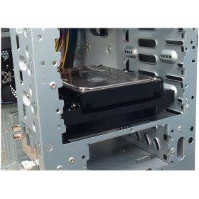 Крепление для жесткого диска Scythe Bay Rafter 3 5