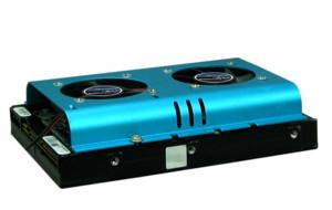 Кулер для жесткого диска Sunbeam   тип  ball bearing шарикоподшипник
