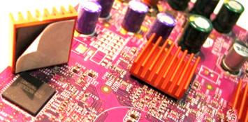 Набор  Spire медный VGA кулер и 4 медных радиаторов для BGA