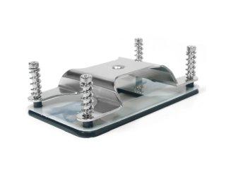 Крепежный набор Thermalright AM2 Bolt Thru Kit  для Ultra 90  Ultra 120  HR 01