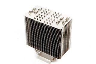 Кулер процессорный HR 01 4U для Intel Xeon  92 мм