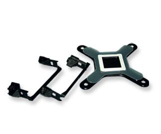 Переходник Thermalright LGA775 RM с Socket 478 на Socket  LGA775