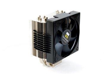 Крепление пластиковое Thermalright Ultra120 Fan holder для вентилятора 120мм