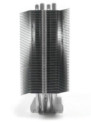 Универсальный проц  радиатор Thermalright Ultra 120A Universal Socket AM2   775