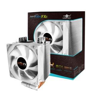 Кулер Vantec AeroFlow FX 92 VAF 9225 для процессора  Intel 775 478   AMD AM2
