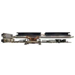 Кулер для видеокарты Scythe Musashi SCVMS 1000