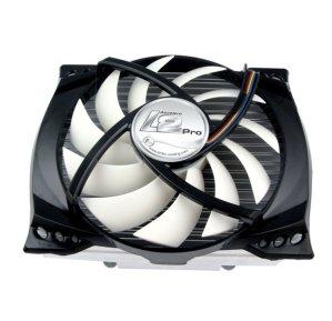 Кулер для видеокарты Arctic Cooling Accelero L2 Pro