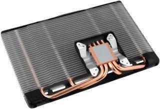 Кулер для видеокарты Arctic Cooling Accelero S1 Rev  2