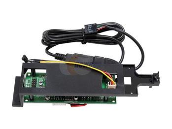 Мультимедийный набор Cooler Master RC 260 OSB1 для корпуса CM Media 260