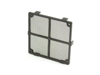 Фильтр для вентилятора 120 мм пластиковый сетчатый Scythe FFA 12