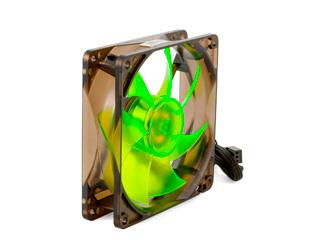 Вентилятор Nanoxia FX92 2200   92мм bulk версия  OEM  без упак