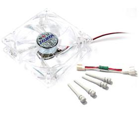 Анти-вибрационные винтики в комплекте