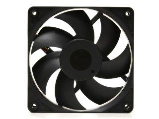 Вентилятор 120 мм Scythe Kama Flow 2 120 mm 1900 rpm SP1225FDB12H