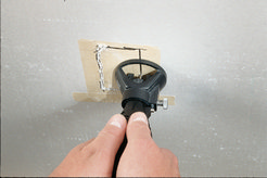 Дремель 395 JF многофункц  инструмент  в чемоданчике  40 насадок