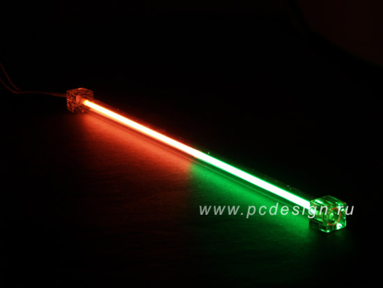 http://pcdesign.ru/images/photo/neonlamp/2color/red_green.jpg