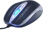Мышь Revoltec LightMouse Precision   800 dpi