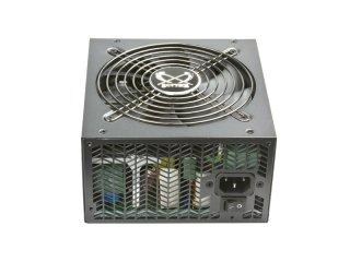Блок питания компьютера Scythe Gouriki 3 600Вт GOURIKI3 600A