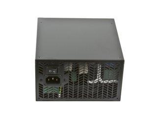 Блок питания модульный Scythe Gouriki 3 Plug in 700Вт GOURIKI3 P 700A