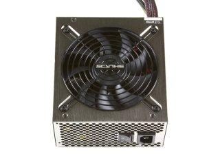 Блок питания компьютера Scythe Chouriki 2 850Вт SPCR2 850