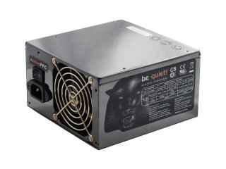 Блок питания Dark Power 470W BQT P6 470W  подд  SLI