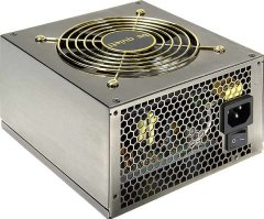 Модульный блок питания be quiet  Dark Power Pro   600W  подд  SLI