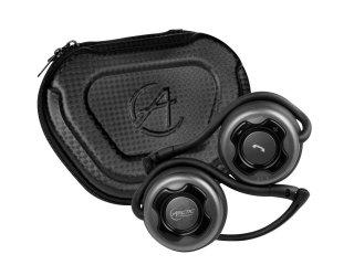 Наушники Bluetooth Arctic Sound P311 беспроводные для спорта и просто