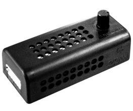 Регулятор скорости вентилятора Zalman FAN MATE 2  OEM без упаковки