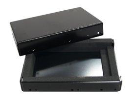 Quiet Drive 2 5     шумоизоляция для 2 5    жесткого диска  уст  в 3 5   отсек